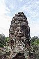 Bayon, Angkor Thom, Camboya, 2013-08-16, DD 05.jpg