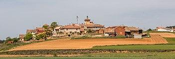 Bayubas de Arriba, Soria, España, 2017-05-26, DD 49.jpg