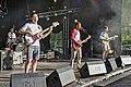 Bear Shoe live at Free Fest.jpg
