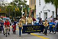 Beaufort Christmas Parade 17 (5235284117).jpg