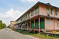Beaufort Sabah Houses-at-Jalan-Foo-Patt-Yin-01.jpg