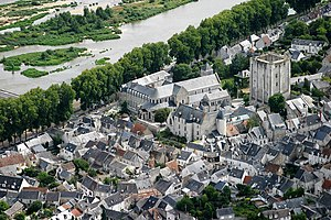 Beaugency view.jpg