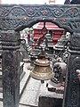 Beauty of Swayambhu 20180922 134348.jpg