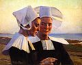 Beaux-twilight-confidences-1888.jpg