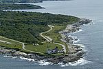 Beaver Tail Lighthouse.jpg