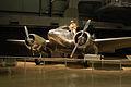 Beech AT-10 Wichita 2 USAF.jpg