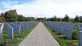 Beechwood Cemetery home of Canada's National Military Cemetery.jpg
