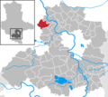 Beesenstedt in SK.png