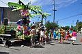 Before 2013 Solstice Parade 046 (9129899077).jpg