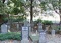 Begraafplaats Het Heilige Kruis 02.JPG