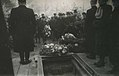 Begrafenis NSB - Fotodienst der NSB - NIOD - 156039.jpeg