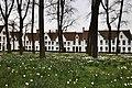 Beguinage in Bruges (22829427008).jpg