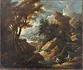 Beich (attr) Landschaft 1.jpg