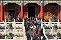 Beijing-Verbotene Stadt-Halle der hoechsten Harmonie-12-gje.jpg