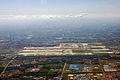 Beijing airport (2872267914).jpg