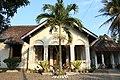 Bekas Rumah Dinas Karyawan Pabrik Gula Sewugalur (Sukerfabriek Sewoegaloor) 17.jpg