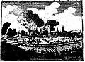 Belagerung Wittenbergs 1760.jpg