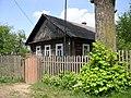 Belarus-Harbaty-House-1.jpg