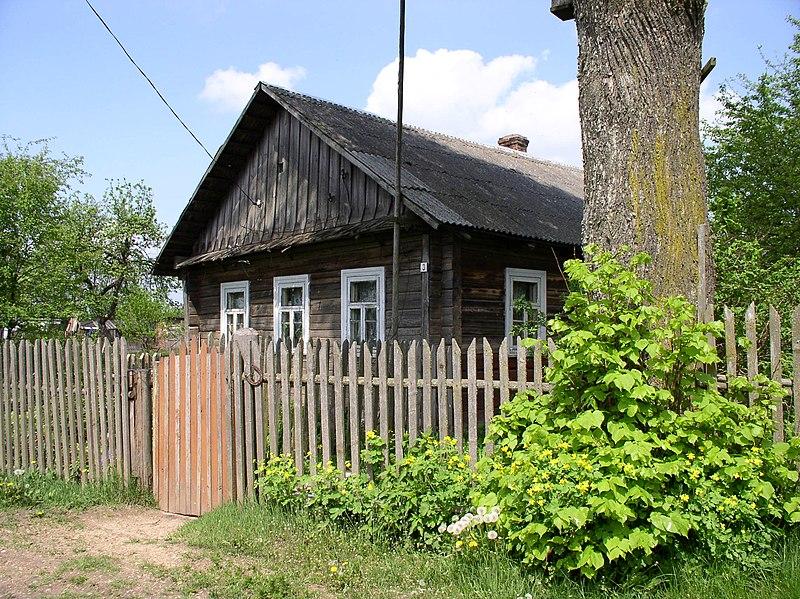 File:Belarus-Harbaty-House-1.jpg