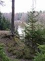 Belarus-Islach River-7.jpg