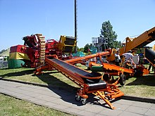 Belarus-Minsk-Agriculture Expo-Machinery-16.jpg