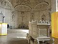 Belem-Mosteiro6.jpg