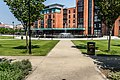 Belfast, The Gasworks Business Park - panoramio (9).jpg