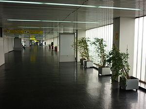 Aerodrom Nikola Tesla Beograd Wikipedia