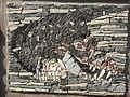 Belgrade zoo mosaic0136.JPG