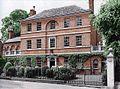 Belgrave House, Built 1776 (Leicester).jpg