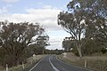 Belgravia NSW 2800, Australia - panoramio.jpg