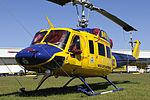 Bell 214B-1 Biglifter, McDermott Aviation AN2082729.jpg