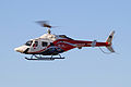 Bell 230 (N830SF).JPG