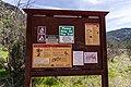 Bell Trail (25165626838).jpg