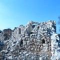Belmont Castle - Tel Tzova 05.jpg