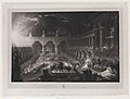 Belshazzar's Feast (First steel plate) MET DP322045.jpg