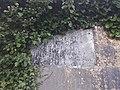 Belturbet - Maudsley Mausoleum - 20180928120327.jpg