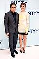 Ben Stiller, Kristen Wiig - 10975478895.jpg