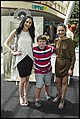 Ben finds two more girl friends-1 (22066411525).jpg