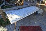 Bench - Minute Man Air Field - Stow, Massachusetts - DSC08601.jpg
