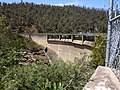 Bendora Dam - panoramio (1).jpg