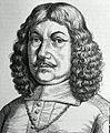 Benedikt Carpzov d J 01.jpg