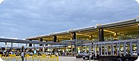 Bengaluru Airport.jpg