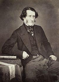 Benjamin Guy Babington.jpg