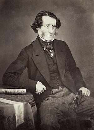 Benjamin Guy Babington - Benjamin Guy Babington c. 1866