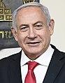 Benjamin Netanyahu May 2019.jpg