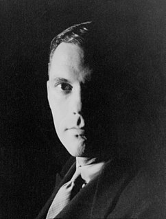 Bennett Cerf American publisher and author