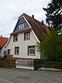 Bensheim, Moltkestraße 6.jpg