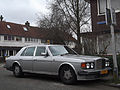 Bentley Turbo R (12347806414).jpg