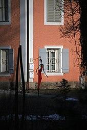 Berchtoldvilla NONOS Salzburg 2014 a.jpg